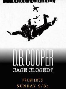 D.B.Cooper.Case.Closed.S01.1080p.AMZN.WEB-DL.DD+2.0.H.264-Cinefeel – 13.1 GB