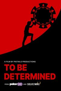 To.Be.Determined.2021.720p.WEB.h264-ACEHiGH – 848.1 MB