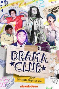 Drama.Club.S01.1080p.AMZN.WEB-DL.DDP2.0.H.264-LAZY – 15.4 GB