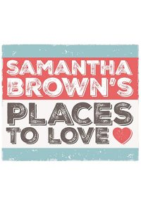 Samantha.Browns.Places.to.Love.S04.1080p.WEB-DL.AAC2.0.H.264-BTN – 6.2 GB