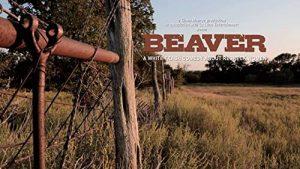 Beaver.2018.720p.WEB.h264-DiRT – 532.1 MB