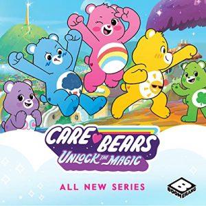Care.Bears.Unlock.the.Magic.S01.1080p.HMAX.WEB-DL.DD5.1.x264-LAZY – 32.7 GB