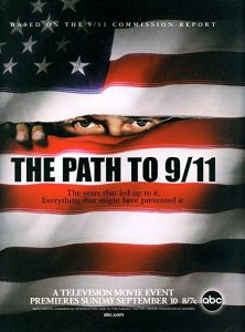 Road.to.911.S01.1080p.WEB-DL.AAC2.0.H.264-FLUX – 12.3 GB