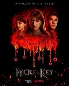 Locke.and.Key.S02.720p.NF.WEB-DL.DDP5.1.Atmos.H.264-FLUX – 7.4 GB