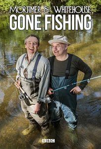 Mortimer.and.Whitehouse.Gone.Fishing.S04.1080p.iP.WEB-DL.AAC2.0.H.264-MaW – 11.8 GB