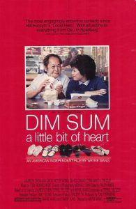 Dim.Sum.A.Little.Bit.of.Heart.1985.1080p.CRIT.WEB-DL.AAC2.0.H.264-JKP – 3.3 GB