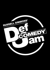 Def.Comedy.Jam.S01.1080p.AMZN.WEB-DL.DDP2.0.H.264-playWEB – 11.9 GB