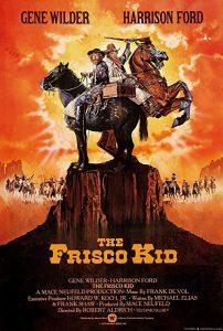 The.Frisco.Kid.1979.1080p.AMZN.WEB-DL.DDP2.0.H.264-LPAiN – 10.1 GB