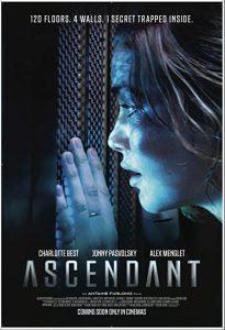 Ascendant.2021.1080p.BluRay.REMUX.AVC.DTS-HD.MA.5.1-TRiToN – 25.0 GB