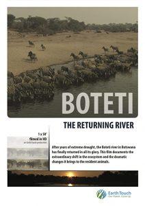 Boteti.The.Returning.River.2011.1080p.AMZN.WEB-DL.DD+2.0.H.264-SiGMA – 4.4 GB