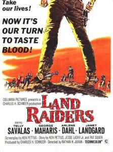 Land.Raiders.1969.1080p.BluRay.Remux.AVC.Flac.2.0-SPHD – 18.6 GB