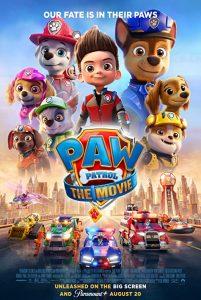PAW.Patrol.The.Movie.2021.1080p.Bluray.Atmos.TrueHD.7.1.x264-EVO – 11.1 GB