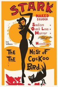 The.Nest.of.the.Cuckoo.Birds.1965.720p.MUBi.WEB-DL.AAC1.0.H.264-Cinefeel – 2.7 GB