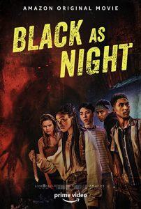 Black.As.Night.2021.2160p.AMZN.WEB-DL.DDP5.1.x265-182K – 5.7 GB