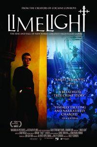 limelight.2011.1080p.web.h264-elevate – 7.2 GB