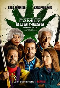 Family.Business.2019.S03.720p.NF.WEB-DL.DDP5.1.x264-NPMS – 3.4 GB