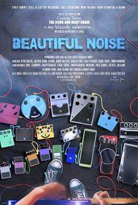 Beautiful.Noise.2014.DOCU.720p.BluRay.x264-DEV0 – 3.3 GB
