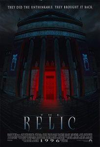 The.Relic.1997.1080p.BluRay.REMUX.AVC.TrueHD.5.1-TRiToN – 30.8 GB