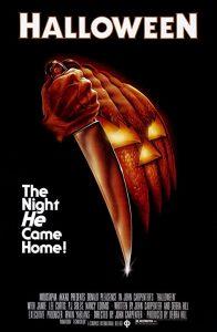 Halloween.1978.1080p.UHD.BluRay.DD+7.1.x264-LoRD – 18.4 GB