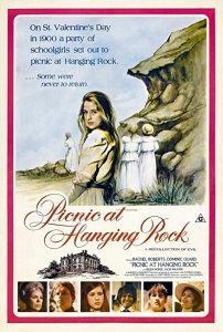 Picnic.at.Hanging.Rock.1975.720p.BluRay.x264-CtrlHD – 8.0 GB