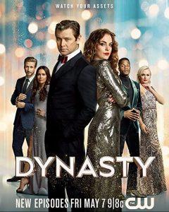 Dynasty.2017.S04.720p.AMZN.WEB-DL.DDP5.1.H.264-NTb – 38.7 GB