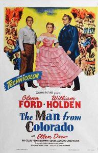 The.Man.from.Colorado.1948.1080p.BluRay.REMUX.AVC.FLAC.2.0-EPSiLON – 21.9 GB