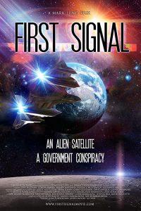 First.Signal.2021.720p.WEB.h264-PFa – 1.8 GB