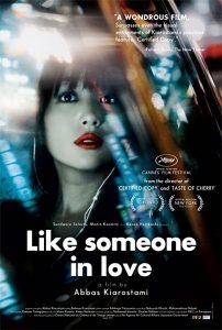 Like.Someone.in.Love.2012.1080p.BluRay.DD3.0.x264-HiFi – 12.8 GB