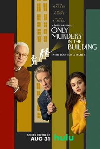 Only.Murders.in.the.Building.S01.720p.DSNP.WEB-DL.DDP5.1.H.264-FLUX – 7.9 GB
