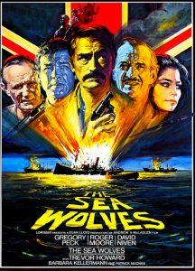 The.Sea.Wolves.1980.1080p.BluRay.x264.FLAC2.0-SHE – 8.0 GB