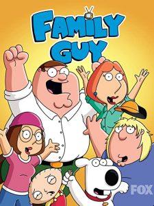 Family.Guy.S19.1080p.DSNP.WEB-DL.DDP5.1.H.264-PHOENiX – 16.0 GB