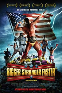 Bigger.Stronger.Faster.2008.720p.BluRay.DTS.x264-hqe – 4.5 GB