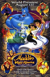 Aladdin.And.The.King.Of.Thieves.1996.720p.BluRay.DD5.1.x264-OB1 – 3.6 GB