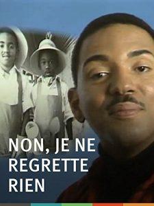 No.Regret.1993.720p.BluRay.x264-BiPOLAR – 793.3 MB