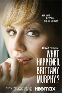 What.Happened.Brittany.Murphy.S01.REPACK.720p.HMAX.WEB-DL.DD5.1.H.264-FLUX – 3.0 GB