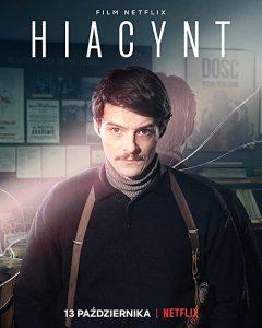 Operation.Hyacinth.2021.720p.WEB.H264-FLAME – 1.6 GB