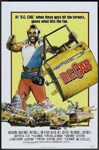 D.C.Cab.1983.1080p.BluRay.FLAC2.0.x264 – 11.5 GB