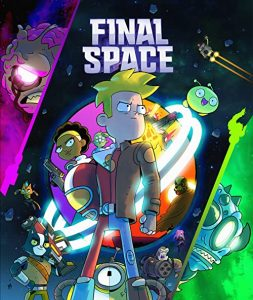 Final.Space.S03.720p.NF.WEB-DL.DDP5.1.x264-LAZY – 4.5 GB
