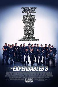The.Expendables.3.2014.iNTERNAL.720p.BluRay.x264-EwDp – 3.9 GB