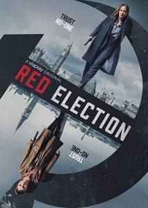 Red.Election.S01.1080p.VIAP.WEB-DL.DD5.1.H.264-PMP – 17.2 GB