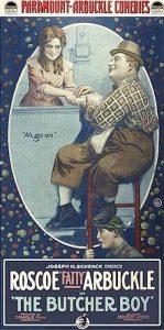 The.Butcher.Boy.1917.720p.BluRay.x264-GHOULS – 1.1 GB