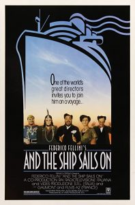 And.the.Ship.Sails.On.1983.1080p.BluRay.x264-USURY – 18.3 GB
