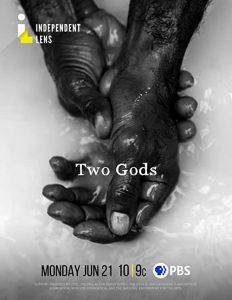 Two.Gods.2020.720p.WEB.h264-SKYFiRE – 2.6 GB