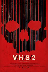 V.H.S.2.2013.Unrated.1080p.BluRay.x264 – 8.4 GB