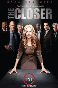 The.Closer.S07.720p.WEB-DL.DD5.1.H.264-HWD – 27.9 GB