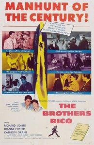 The.Brothers.Rico.1957.1080p.BluRay.x264.FLAC.1.0-HANDJOB – 8.5 GB