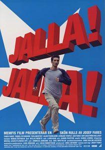 Jalla.Jalla.2000.720p.BluRay.x264-USURY – 4.3 GB