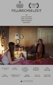 Fellwechselzeit.2020.1080p.HBO.WEB-DL.AAC2.0.H.264-playWEB – 3.8 GB