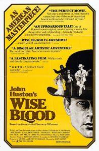 Wise.Blood.1979.720p.BluRay.FLAC2.0.x264-MandR – 5.9 GB