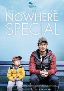 Nowhere.Special.2021.1080p.BluRay.REMUX.AVC.DTS-HD.MA.5.1-TRiToN – 23.5 GB